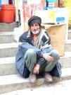Darjeeling-2015-26