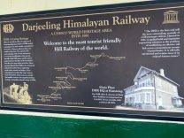 Darjeeling-2015-36