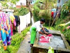 Darjeeling-2015-66
