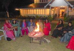 Darjeeling-2015-73