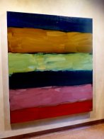 Sean Scully