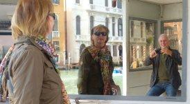 Venedig-Mai15-002