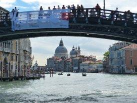 Venedig-Mai15-003