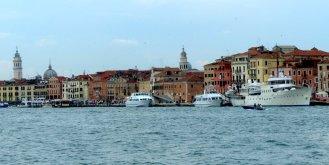 Venedig-Mai15-011