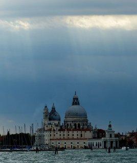Venedig-Mai15-015