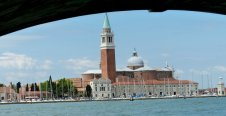 Venedig-Mai15-018