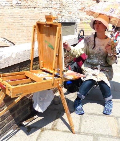 Venedig-Mai15-039