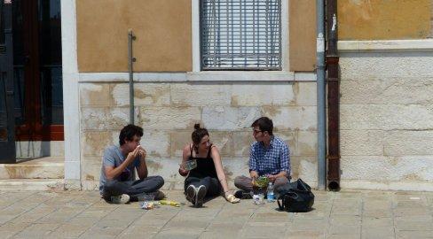 Venedig-Mai15-049