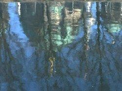 Wie Impressionisten den Dom sehen!