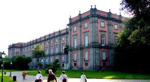 Museum di Capodimonte