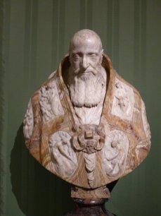 Papst Paul VI.