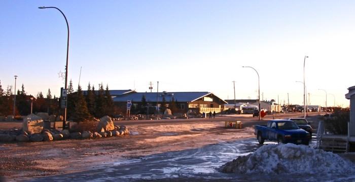 churchill-kanada02