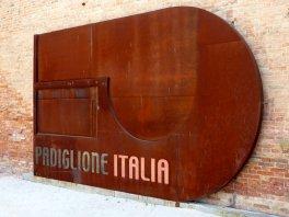Italien, Il mondo magico