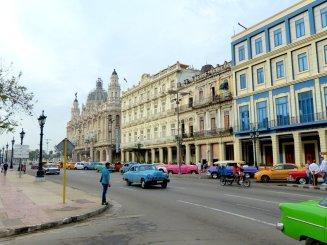 Alt Havanna