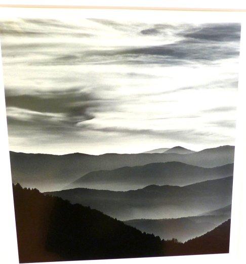 Michael, Kenna, Galerie Ira Stehmann