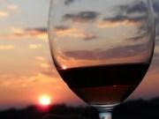 Piemont - mehr als eine Golfreise