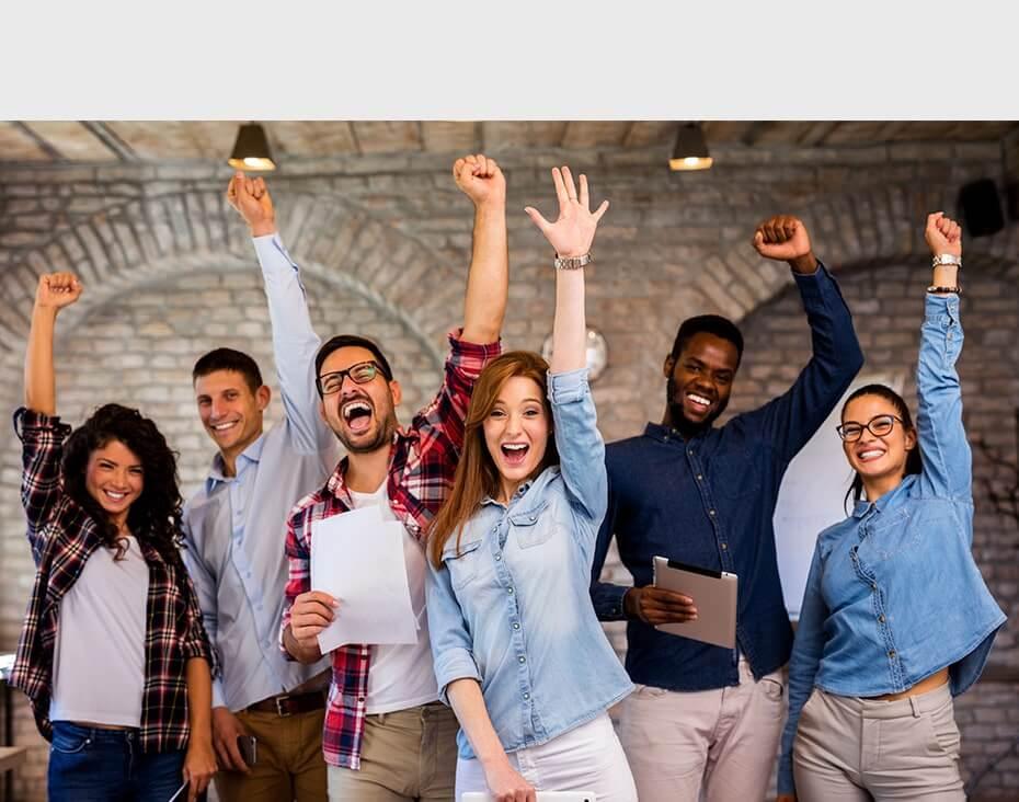 Motivationsschreiben Alle Tipps Marketing Studieren De