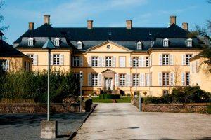 Schloss_groß