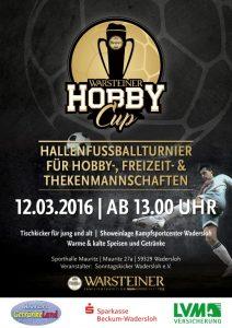 WB_Warsteiner_Hobby_Cup_Plakat_web