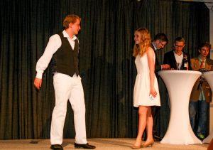 2016-06-05-Stürzende_Engel_Literaturkurs_Q1_Theater_Gymnasium_Johanneum_2