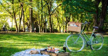 Kurztrip, Radfahren, glücklich sein: Urlaubskataloge 2020 für das Münsterland erschienen [PRESSEMITTEILUNG]