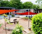 Kita und Tagespflege: Kreis und Kommunen im Kreis verzichten vorübergehend auf Elternbeiträge [PM]