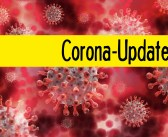 Corona-Update vom 19. Januar: Schulen und Kitas bleiben bis 14. Februar geschlossen
