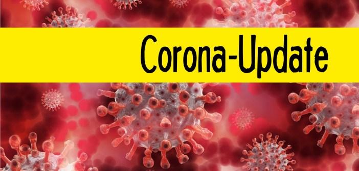 """Corona-Update vom 04. März: Das sind die neuen Beschlüsse// """"Konzept der Verlässlichkeit"""""""