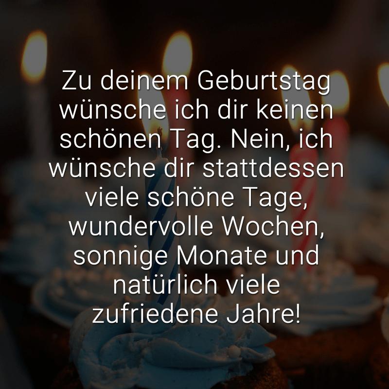 Spruche Zum 70 Geburtstag Gluckwunsche Gedichte Zum Gratulieren
