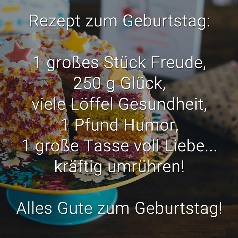 16 Geburtstag Spruche Und Gluckwunsche