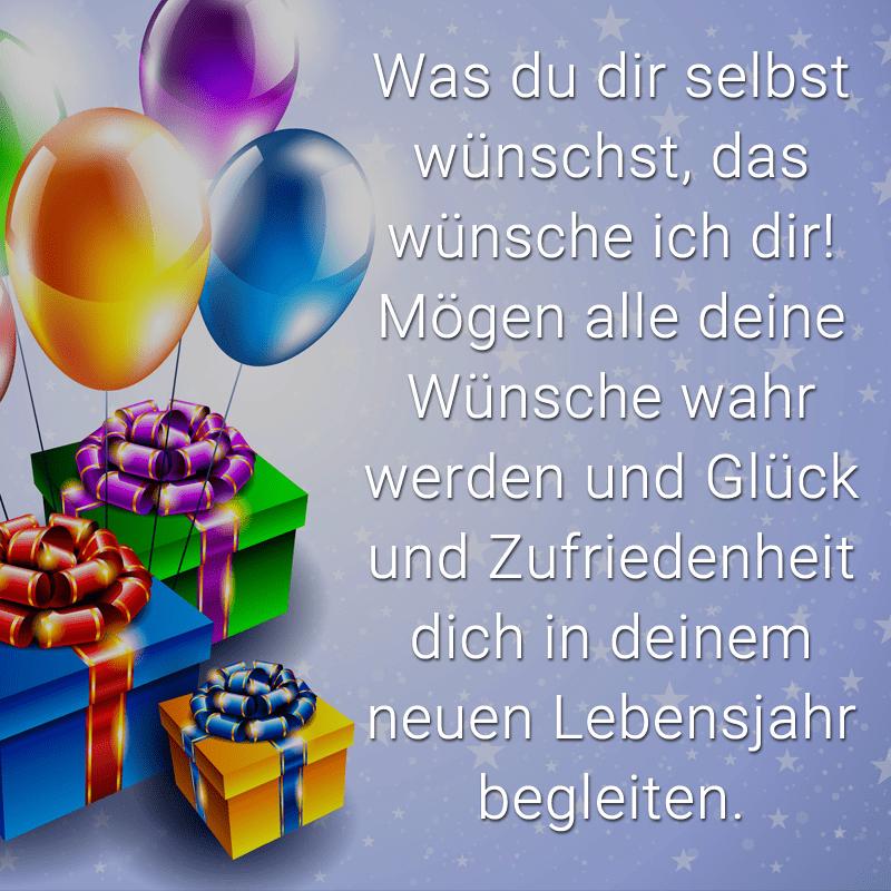 Lll Achtung Geniale Geburtstagswunsche Fur Frauen Und Manner