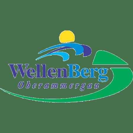 wellenberg_1