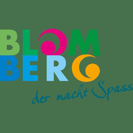 blomberg_logo_cut