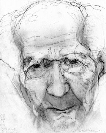 https://i2.wp.com/www.meinbert.com/images/Zygmunt-Bauman-web.jpg