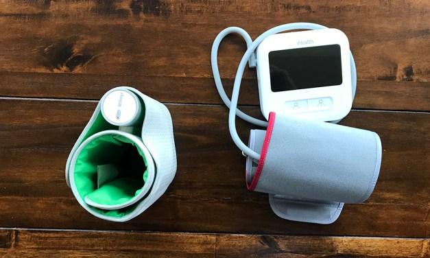 Blutdruckmessgeräte – Enttäuschung beim aktuellen Test von Stiftung Warentest