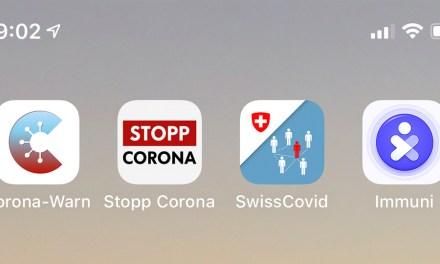 Die Corona-Warn-App im Sommerurlaub – und Alternativen