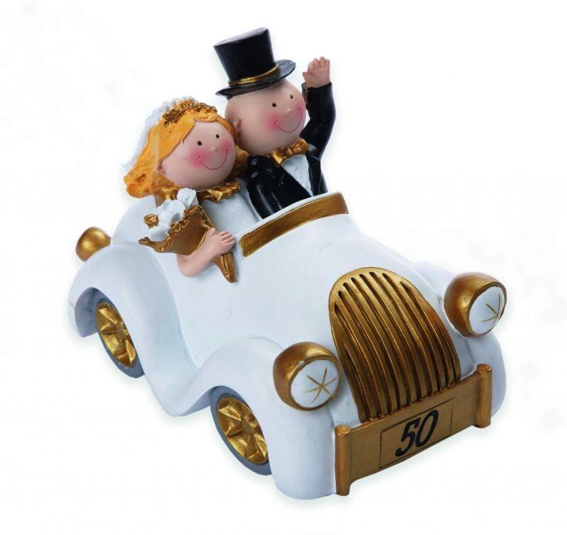 Auto Zur Hochzeit Finden Das Perfekte Hochzeitsauto Mieten