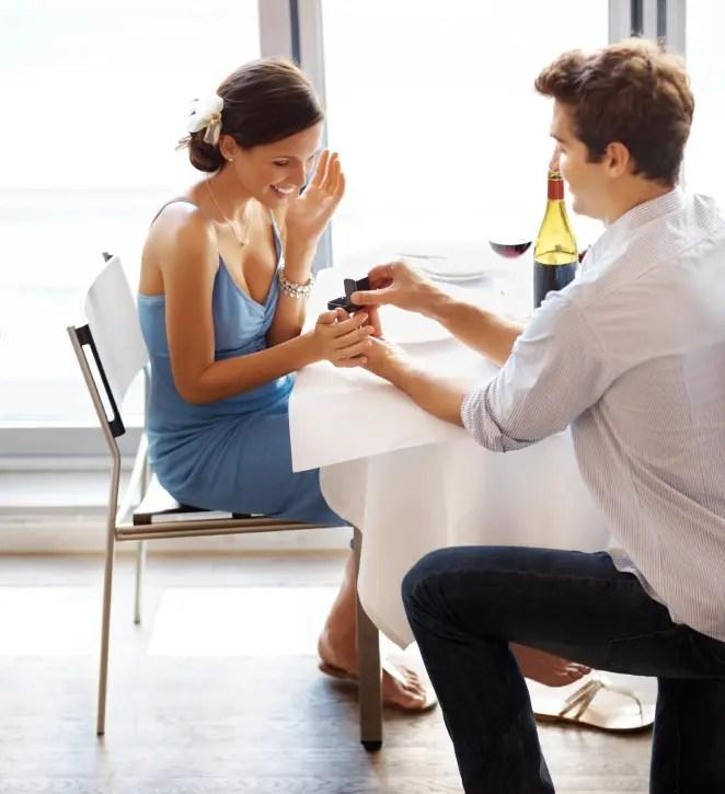 Heiratsantrag Ideen Die 37 Besten Tipps Kreativen Anregungen