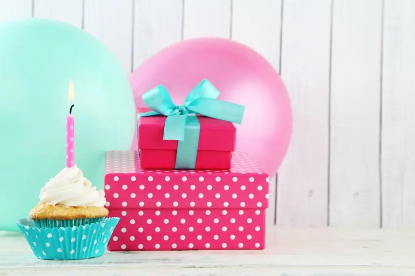 Geburtstagstafel Mit Bildern Geburtstag Feiern Ideen