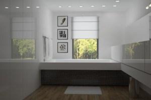 Einbauschrank fürs Badezimmer   meine möbelmanufaktur ...