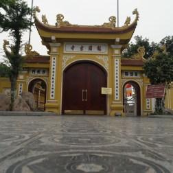 SAMSUNG CSC