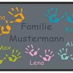 meinedesignmatte_namensmatte_family_haende_1