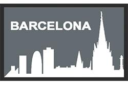 meinedesignmatte_namensmatte_stadtematten_1_barcelona