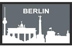 meinedesignmatte_namensmatte_stadtematten_1_berlin