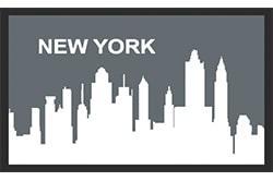 meinedesignmatte_namensmatte_stadtematten_1_new_york