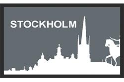 meinedesignmatte_namensmatte_stadtematten_1_stockholm