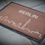 meinedesignmatte_namensmatte_stadtematten_2_berlin_2