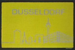 meinedesignmatte_namensmatte_stadtematten_2_duesseldorf_2