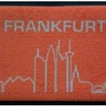 meinedesignmatte_namensmatte_stadtematten_2_frankfurt_2
