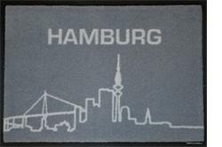 meinedesignmatte_namensmatte_stadtematten_2_hamburg_2